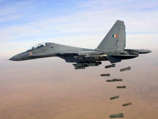 L'India conferma l'acquisto di nuovi Mig 29 e Sukhoi Su-30