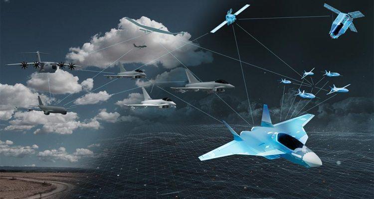 Germania, Francia e Spagna avrebbero raggiunto un accordo sul Future Combat Air System