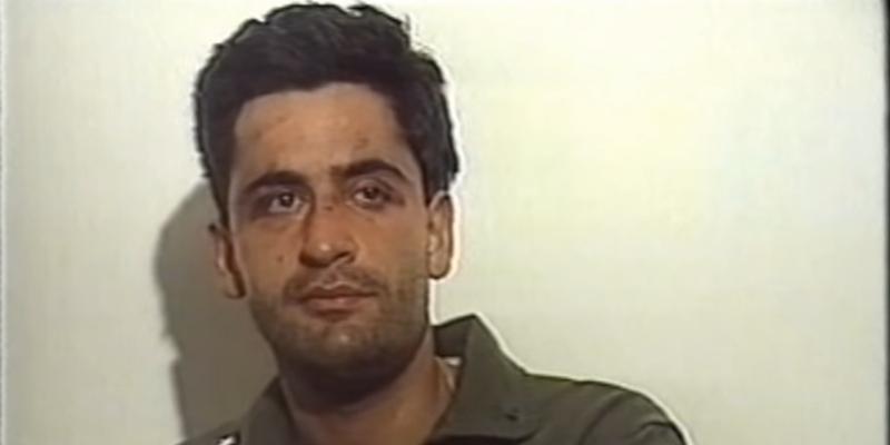 L'abbattimento in Iraq dell'aereo di Bellini e Cocciolone, trent'anni fa
