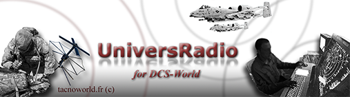 UniversRadio 0.1.5.2-NE