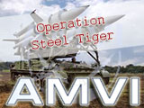 Operation Steel Tiger