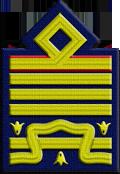 Generale di Squadra Aerea con Incarichi Speciali
