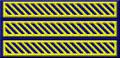 Maresciallo di 1^ Classe