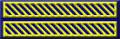 Maresciallo di 2^ Classe