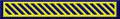 Maresciallo di 3^ Classe