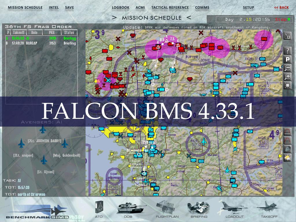 Falcon_BMS_4.33_U1_Setup.zip