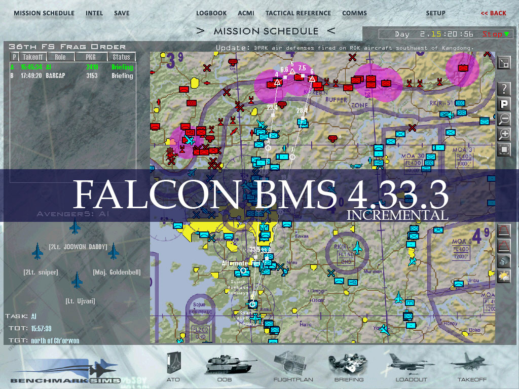 Falcon_BMS_4.33_U3_Incremental.exe
