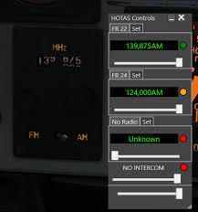 Simple Radio Standalone 1.4.6.0