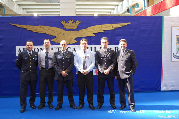 Security Expo 2008