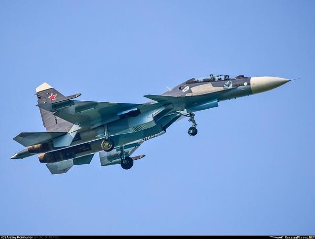Putin rinforza la flotta russa nel Mediterraneo