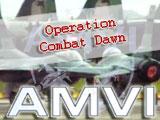 Operation COMBAT DAWN