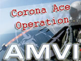 Operation CORONA ACE