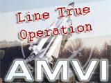 Operazione Line True