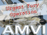 Exercise Urgent Fury